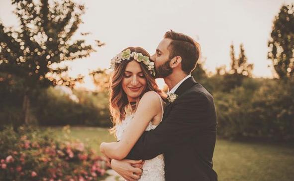 1. Aljoša Videtič (@aljosa_videtic) Njegove fotografije vsebujejo veliko spominov iz različnih krajev, saj pravi, da zelo rad fotografira poroke v …