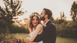 To so najbolj zaželeni slovenski poročni fotografi ta hip