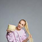 Plesalka Nika Kljun razkrila, zaradi česa je danes tam, kjer je (INTERVJU) (foto: Luka Svetic)