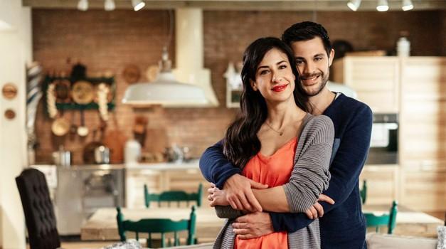 Iztekla se je druga sezona Reke ljubezni, tretja prihaja kmalu - Razkrivamo PODROBNOSTI! (foto: POP TV)