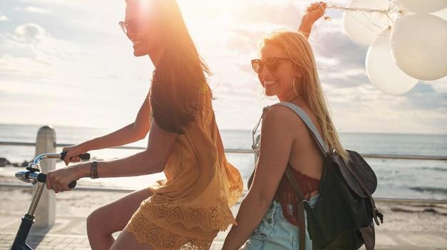 Pozabi na hygge, sisu je nov življenjski trend, ki mu bomo sledili (foto: profimedia)