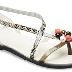 Tu so Crocsi, ki jih to poletje s ponosom nosimo! (foto: Promocijsko gradivo)