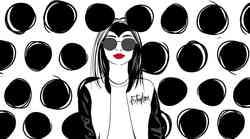 To so najbolj zaželeni slovenski ilustratorji ta hip!