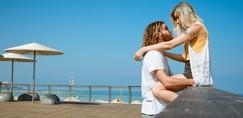 6 astroloških znamenj, s katerimi je poletna romanca nepozabna!
