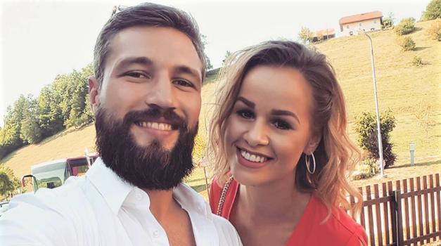 Uou! Po govoricah o razhodu je zdaj Filip Flisar oboževalce presenetil s TEM! (foto: Instagram/Filip Flisar)