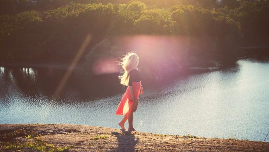 Horoskop: To so stvari, ki ti v življenju (glede na tvoj astro znak) kradejo zadovoljstvo (foto: Unsplash.com/Julia Caesar)
