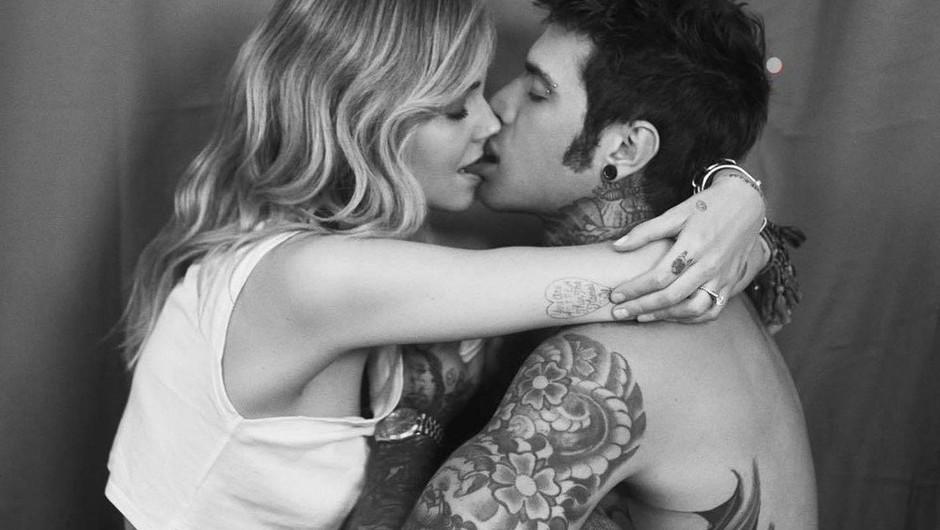Izvoli! Ubijalski erotični triki, ki bodo vajin seks spremenili v orgazmična nebesa (foto: Profimedia)