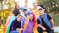 Udeleženci šova Slovenija ima talent posneli VROČ spot! Bo to hit letošnjega poletja?