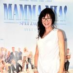 Slovenska premiera filma Mamma Mia! Spet začenja se (foto: Kolosej)