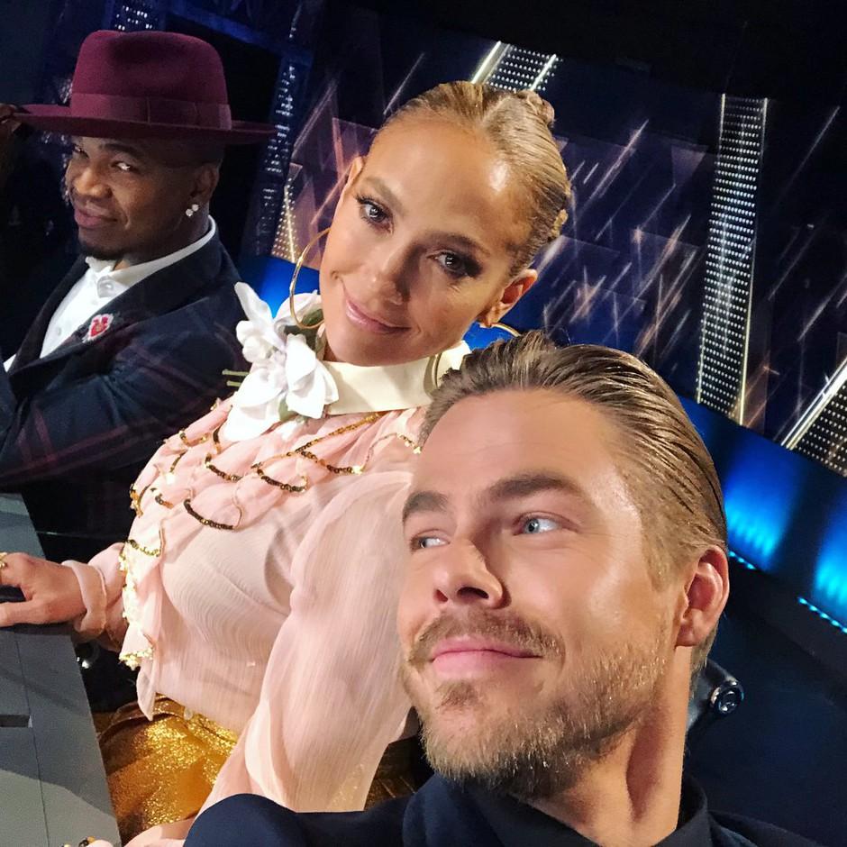"""Jennifer Lopez: """"Do 33. leta so moški neuporabni!"""" (foto: Profimedia)"""