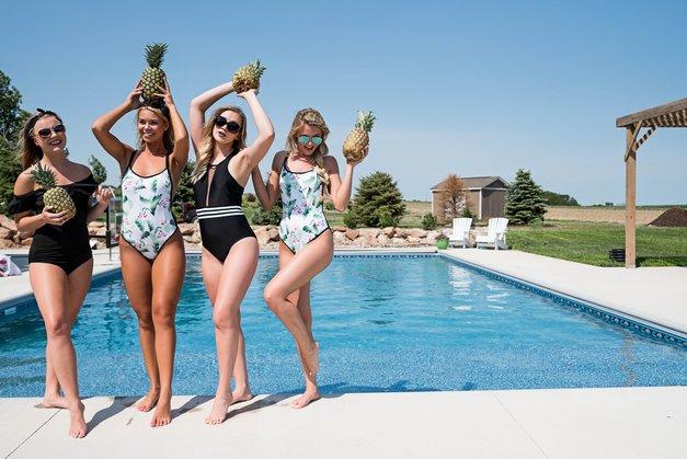 Ženske, rojene v teh znamenjih, so kraljice socialnih omrežij! (foto: Unsplash.com/Sara Pippett)