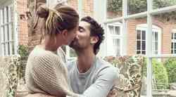 10 znakov, da sta čustveno odvisna in ne dejansko zaljubljena