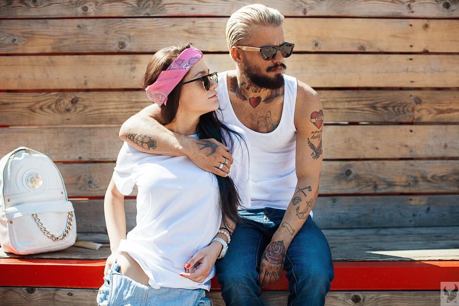 Če bi pari poznali tole, bi jih 40-55% MANJ šlo narazen (in se ločilo!) (foto: Unsplash.com/Kirill Suntsov)