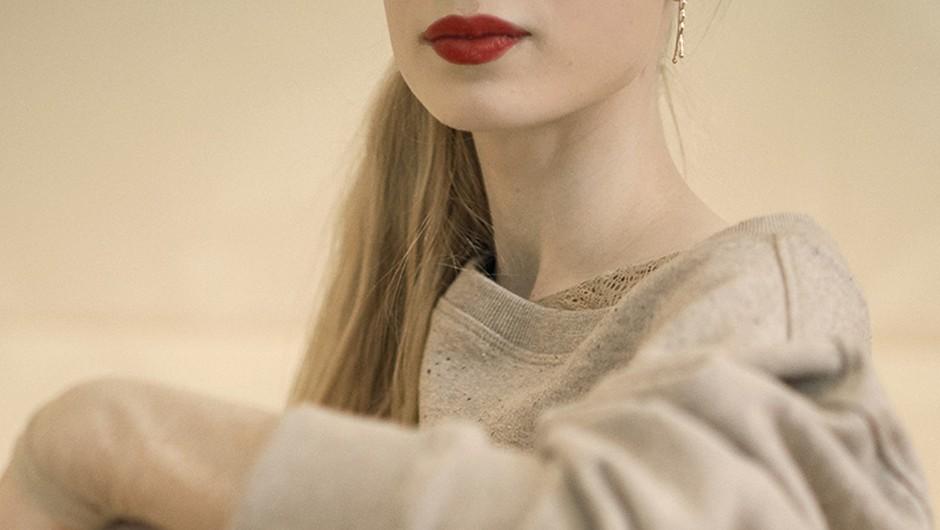 Kako kot modni oblikovalec uspeti na domačem in globalnem trgu? (foto: Promocijsko gradivo)