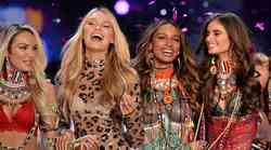 Pri Victoria's Secret so nas navdušili z izbiro nove manekenke (in tudi tebe bodo)!