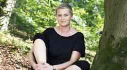 Alenka Kozolc Gregurić: 'Tresla sem se od bolečin, in takrat so me z rešilcem odpeljali na urgenco' (iskrena izpoved o bitki z rakom)