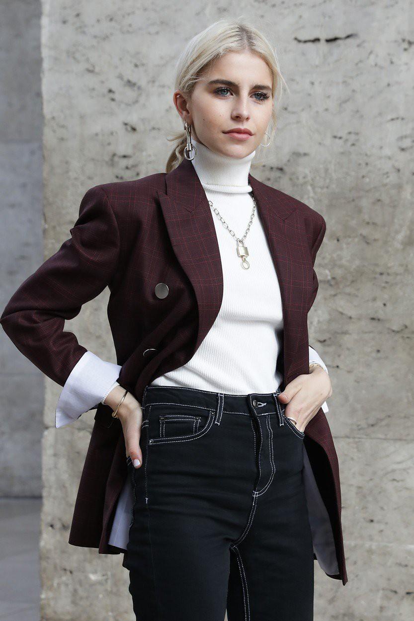 PULI bo tvoj jesenski stajling spremenil v mojstrovino (če ga boš nosila TAKO) (foto: Profimedia)