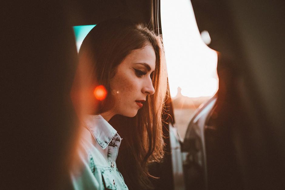 6 možnih razlogov, zakaj te (še vedno!) ni povabil na zmenek (foto: Unsplash.com/Allef Vinicius)