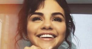 Razkrili so razlog, zakaj je Selena Gomez prejšnji teden pristala na psihiatrični kliniki