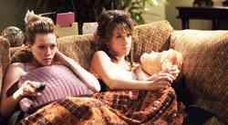 14 prelepih FILMOV o ljubezni (za JESENSKI vikend pred televizijo)