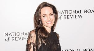Hčerka slavnih Slovencev je ČISTA KOPIJA Angeline Jolie (FOTO)