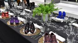 Čevlji, ki jih mora to sezono imeti v omari vsaka modna navdušenka