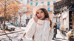 TO krilo bo popolnoma prenovilo tvojo JESENSKO garderobo (+navdih z Instagrama)