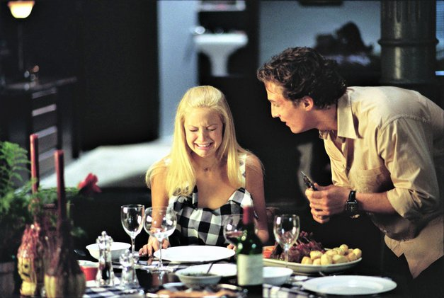 10 stvari, za katere si tvoj partner želi, da bi jih REDKEJE počela (foto: Profimedia)
