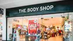 The Body Shop je KOOONČNO v Sloveniji! To je 11 TOP produktov, ki delajo čudeže