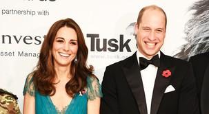 Brat Kate Middleton ima Instagram, in to je 5 njegovih najbolj SEKSI fotografij