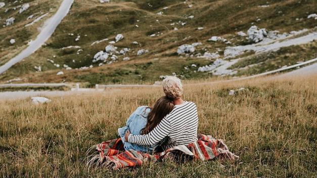 Najbolj fotogenični kotički Slovenije (po izboru Instagramerjev) (foto: Instagram.com/ifeelslovenija)