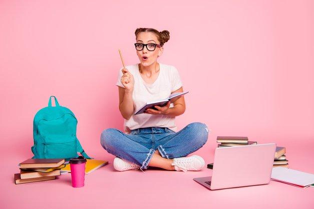 4 pametne odločitve za srečnejše življenje (foto: shutterstock)