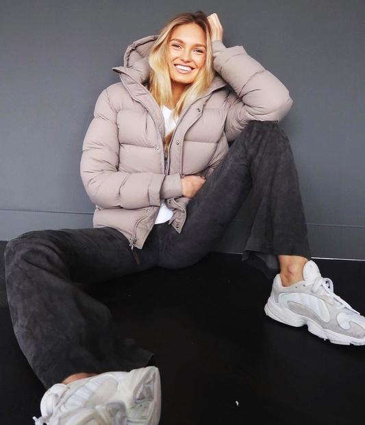 Letos kupuješ novo jakno? To so barve, v katerih boš BLESTELA!