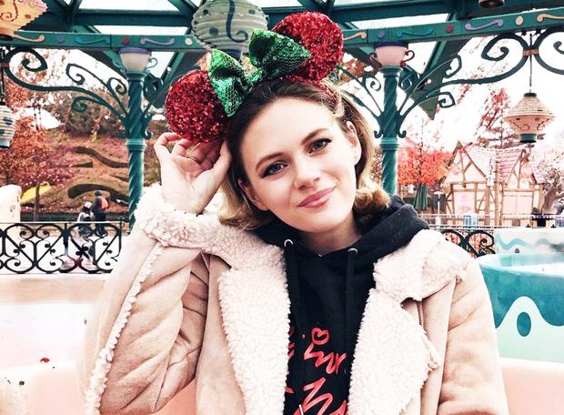 Si pripravljena na popoldansko dozo sladkorja? TO so božični puloverji, ki so nas prepričali letos! Prvi je za dekleta, ki …