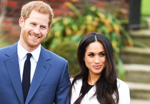 ... Kate Middleton in princ William, ki sta jima do zdaj še vedno čestitala. Hladen tuš je brez dvoma posledica …