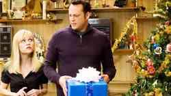 Fantje so nam zaupali: 'TO so darila, ki jih bomo zelo veseli' (+ katerih nikakor ne)