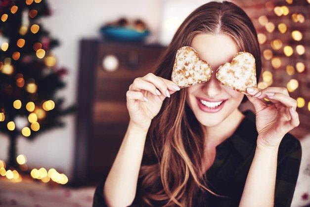 Zakaj nimam fanta? (iskrena izpoved naše novinarke) (foto: Shutterstock)