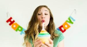 TEH 11 stvari se spremeni, ko vstopiš v trideseta (št. 10 te bo nasmejala!)