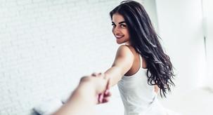 Koliko minut traja PRAVI seks? Naš novinar je našel odgovor