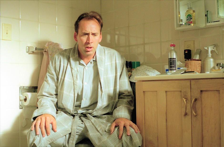 Zdaj je uradno! Moški TOLIKO časa preživijo na stranišču iz enega razloga, in to ni velika potreba (foto: Profimedia)