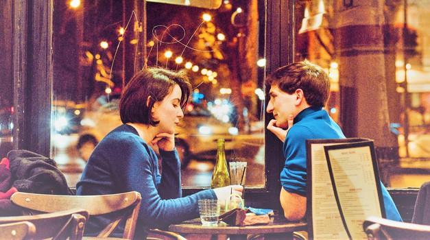 Načrtuj že danes! Imamo IDEJO za najbolj romantičen dan žena (foto: Unsplash.com)