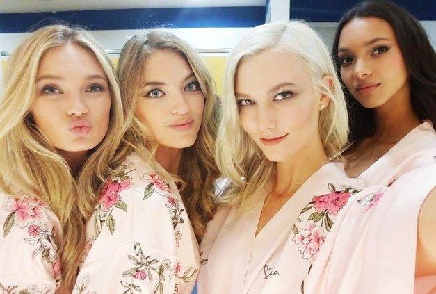 Ženske, rojene v teh 5 znamenjih, čaka NAJBOLJŠE leto do zdaj (foto: Profimedia)