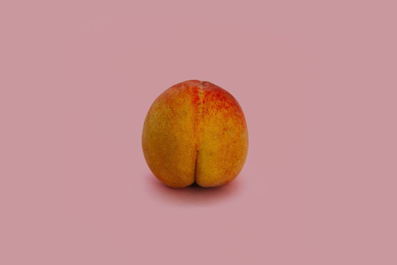 Kako do vrtoglavega ANALNEGA orgazma? TAKOLE! (foto: Unsplash/Charles)