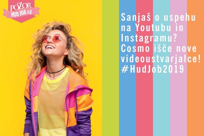 #hudjob2019