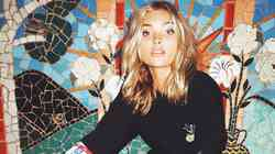 8 TOP kosov Zarine nove kolekcije, ki jih ima v omari vsaka modna navdušenka
