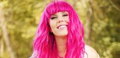 Pozabi na roza, TO je najbolj modna barva las to pomlad (Instagram je ponorel)