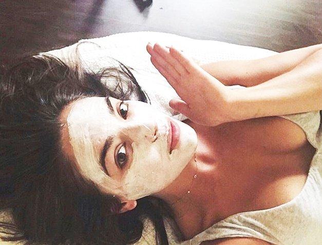 NOVE maske za obraz so svet navdušile zaradi ene stvari, in to je ... (foto: Profimedia)