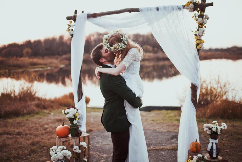 """""""Če ljubiš, ljubi, kot da jutri ne obstaja"""" (navdihujoča zgodba, ki razkriva moč ljubezni) (foto: Shutterstock)"""