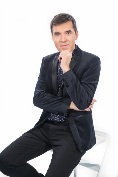 Televizijski voditelj Mario Galunič, ki se je pred kratkim na televizijske zaslone vrnil z oddajo Joker, je s prvimi odzivi …
