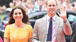 Na dan prišlo, koliko ZASLUŽI gospodinja Kate in Williama (OMG, menjamo službo!)